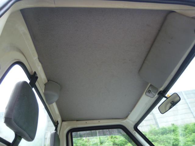 「三菱」「ミニキャブトラック」「トラック」「兵庫県」の中古車12