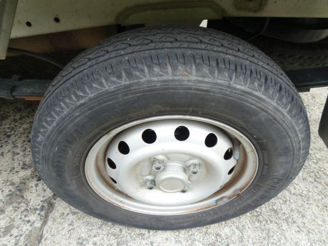 「三菱」「ミニキャブトラック」「トラック」「兵庫県」の中古車20