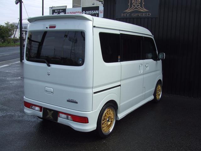 PZターボスペシャル(13枚目)