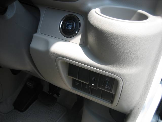 JPターボ 4インチアップ 新車プラスラインコンプリート(18枚目)