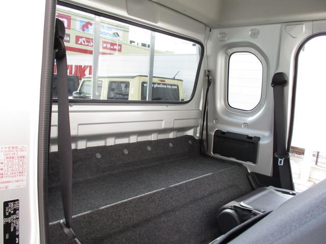 「スズキ」「スーパーキャリイ」「トラック」「大阪府」の中古車16