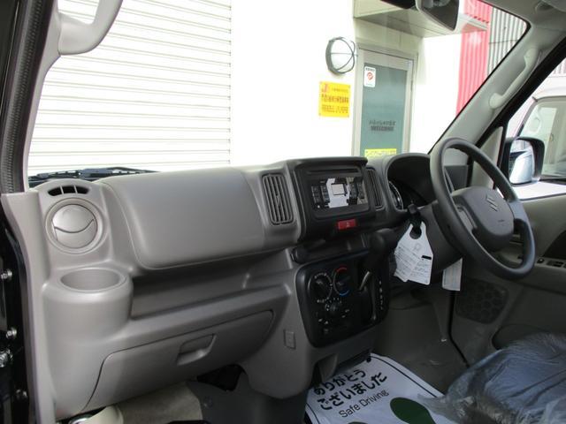 「スズキ」「エブリイ」「コンパクトカー」「大阪府」の中古車12