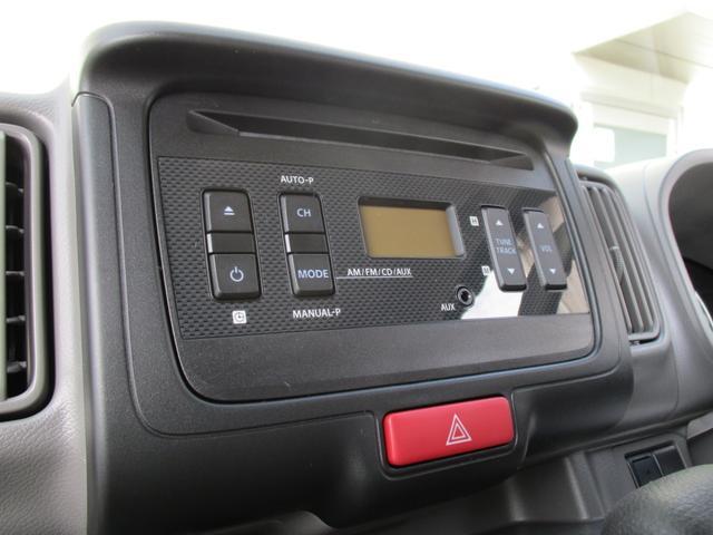 「スズキ」「エブリイ」「コンパクトカー」「大阪府」の中古車21