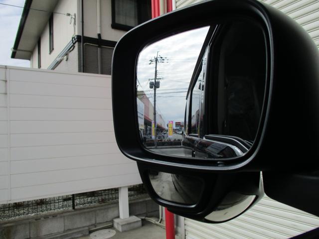 「スズキ」「エブリイ」「コンパクトカー」「大阪府」の中古車26