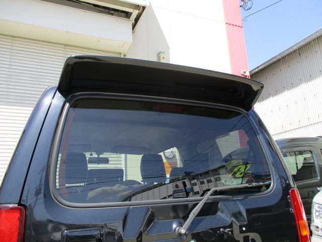 「スズキ」「ジムニー」「コンパクトカー」「大阪府」の中古車29