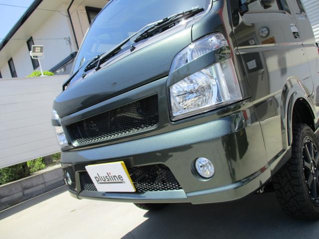 「スズキ」「スーパーキャリイ」「トラック」「大阪府」の中古車23