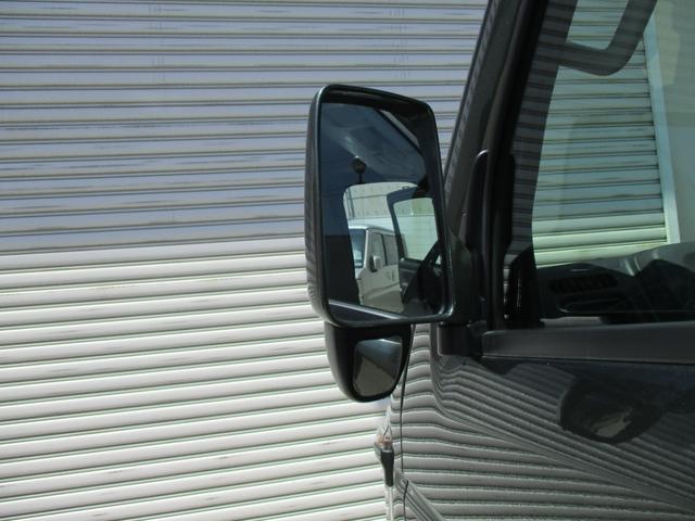 「スズキ」「スーパーキャリイ」「トラック」「大阪府」の中古車33