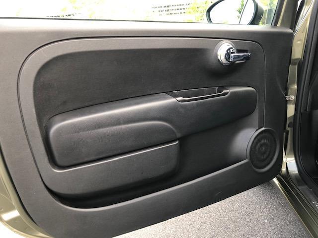 内外装コンディション良く当店オススメのお車でございます。