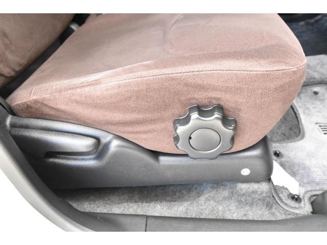 Dターボ キーレス 社外エアクリーナー/マフラー ブースト計 純正14AW HID オートエアコン 電格ミラー(28枚目)