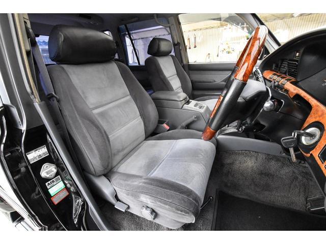 VXリミテッド 4WD 角目4灯 全塗装済 2インチアップ ランチョダンパー 1ナンバー登録 センターデフロック ギブソンマフラー 16アルミ フルセグTV Bluetooth Audio(13枚目)