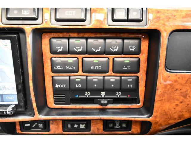 VXリミテッド 4WD 角目4灯 全塗装済 2インチアップ ランチョダンパー 1ナンバー登録 センターデフロック ギブソンマフラー 16アルミ フルセグTV Bluetooth Audio(22枚目)