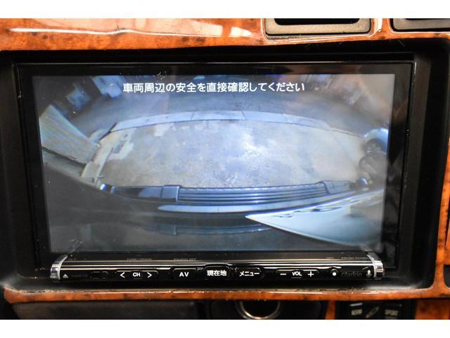 VXリミテッド 4WD 角目4灯 全塗装済 2インチアップ ランチョダンパー 1ナンバー登録 センターデフロック ギブソンマフラー 16アルミ フルセグTV Bluetooth Audio(26枚目)