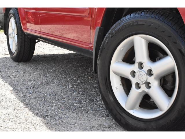 Xt 4WD ワンオーナー キーレス HID HDDナビ フルセグTV Bluetoothオーディオ(3枚目)