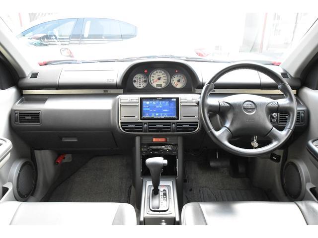 Xt 4WD ワンオーナー キーレス HID HDDナビ フルセグTV Bluetoothオーディオ(14枚目)