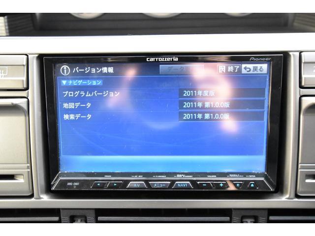 Xt 4WD ワンオーナー キーレス HID HDDナビ フルセグTV Bluetoothオーディオ(22枚目)