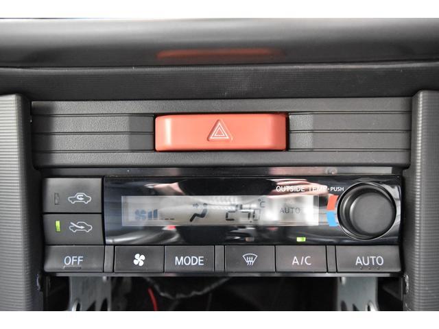 Xt 4WD ワンオーナー キーレス HID HDDナビ フルセグTV Bluetoothオーディオ(24枚目)