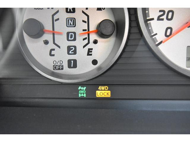 Xt 4WD ワンオーナー キーレス HID HDDナビ フルセグTV Bluetoothオーディオ(26枚目)