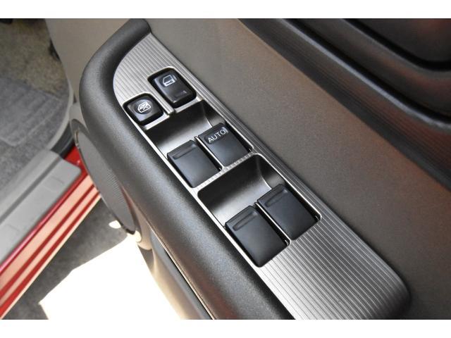 Xt 4WD ワンオーナー キーレス HID HDDナビ フルセグTV Bluetoothオーディオ(27枚目)
