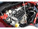 Xt 4WD ワンオーナー キーレス HID HDDナビ フルセグTV Bluetoothオーディオ(36枚目)