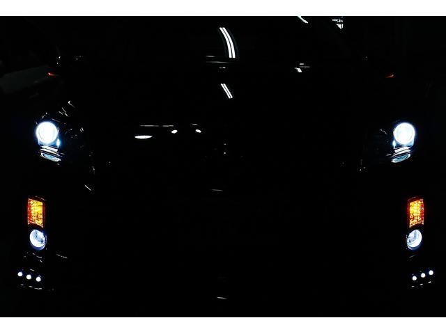 トヨタ プリウス 新品LEDエアロ イカリング HDDナビ 新品19AW