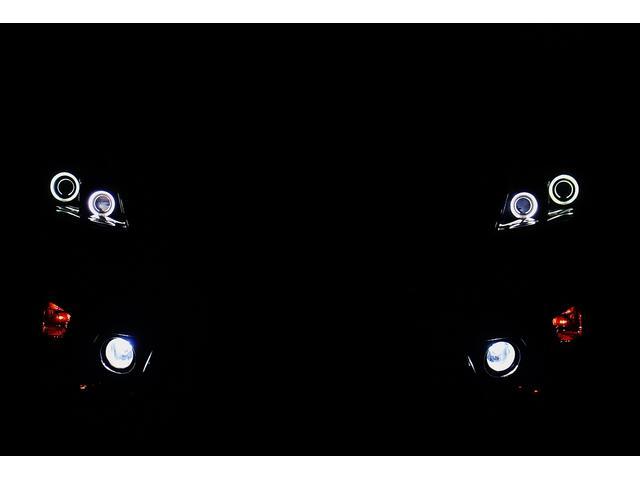 トヨタ プリウス ALL新品パーツフルカスタム フルエアロ車高調深リム19AW