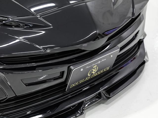 「トヨタ」「プリウス」「セダン」「大阪府」の中古車25