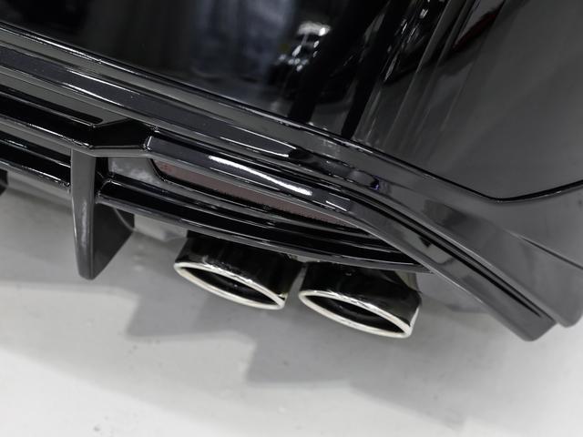 「トヨタ」「プリウス」「セダン」「大阪府」の中古車47