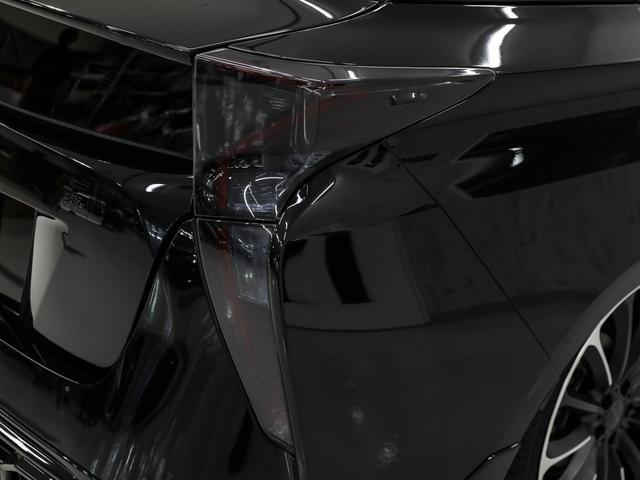 「トヨタ」「プリウス」「セダン」「大阪府」の中古車48