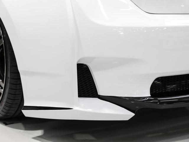 S WALDフルエアロキットコンプリートカスタム/オリジナル8連イカリングヘッドライト/AMEシュタイナーブラッククリア19アルミホイール/当店オリジナルアルミホイール/新品車高調/フルカスタム(37枚目)