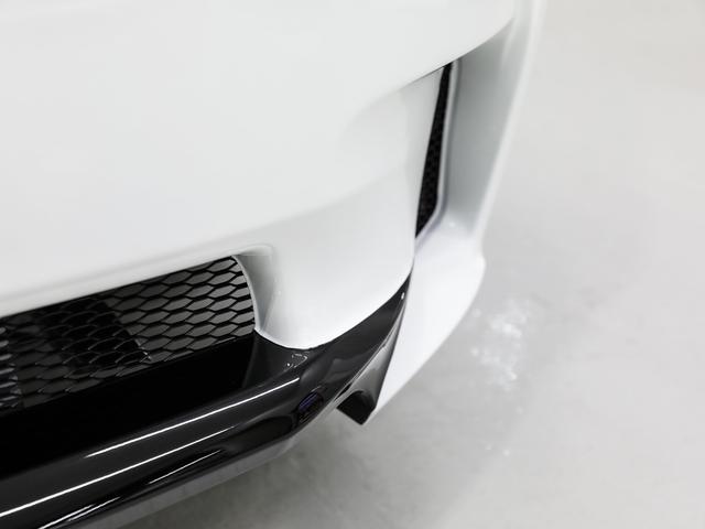 S WALDフルエアロキットコンプリートカスタム/オリジナル8連イカリングヘッドライト/AMEシュタイナーブラッククリア19アルミホイール/当店オリジナルアルミホイール/新品車高調/フルカスタム(42枚目)