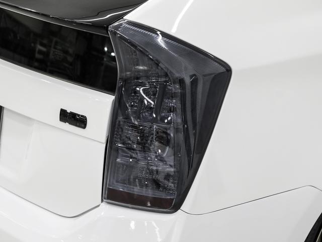 S WALDフルエアロキットコンプリートカスタム/オリジナル8連イカリングヘッドライト/AMEシュタイナーブラッククリア19アルミホイール/当店オリジナルアルミホイール/新品車高調/フルカスタム(54枚目)