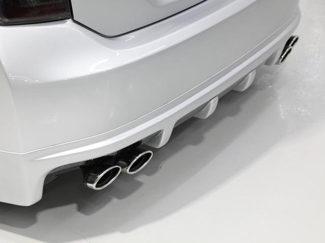 後期 コンプリートフルカスタム 8連イカリングヘッド 車高調(37枚目)