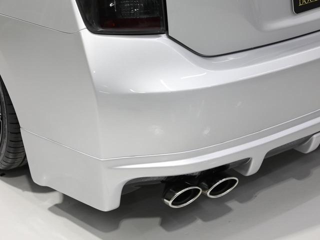 後期 コンプリートフルカスタム 8連イカリングヘッド 車高調(39枚目)