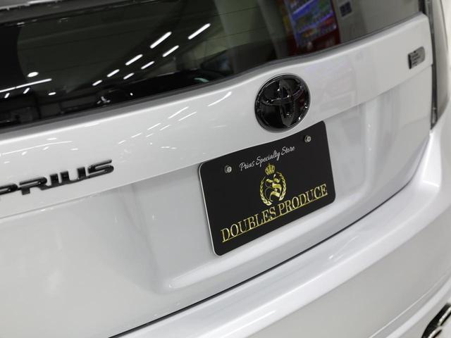後期 コンプリートフルカスタム 8連イカリングヘッド 車高調(49枚目)