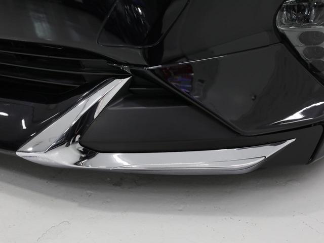 「トヨタ」「プリウス」「セダン」「大阪府」の中古車34