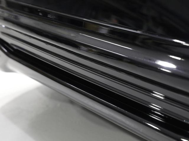 「トヨタ」「プリウス」「セダン」「大阪府」の中古車39