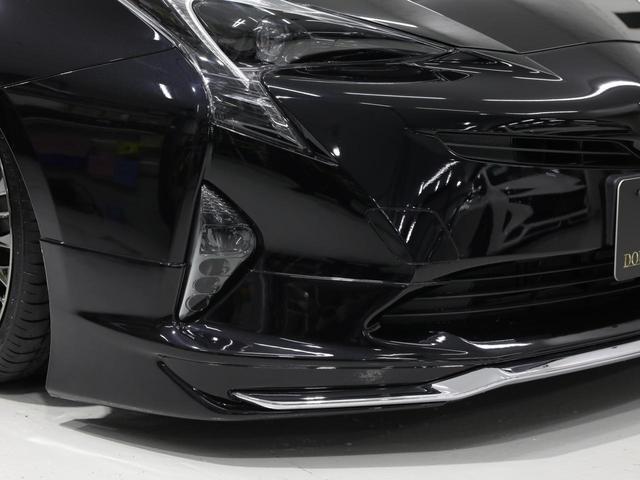 「トヨタ」「プリウス」「セダン」「大阪府」の中古車31