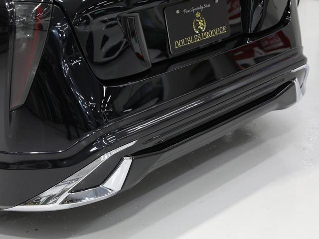 「トヨタ」「プリウス」「セダン」「大阪府」の中古車37