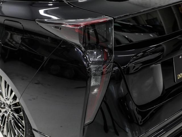 「トヨタ」「プリウス」「セダン」「大阪府」の中古車45