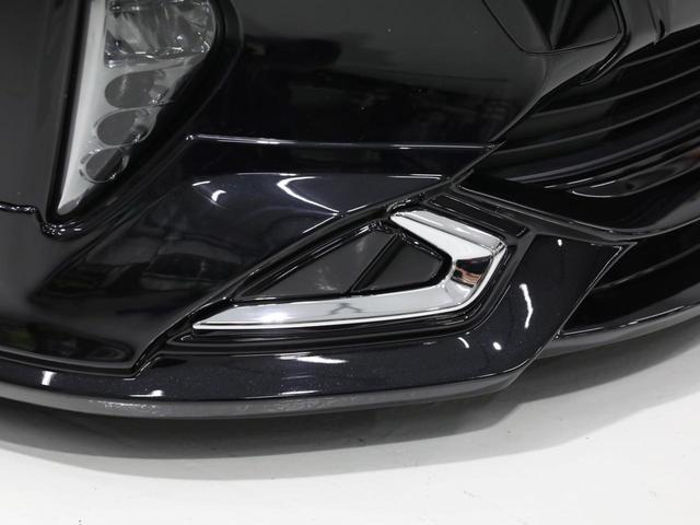 「トヨタ」「プリウス」「セダン」「大阪府」の中古車33
