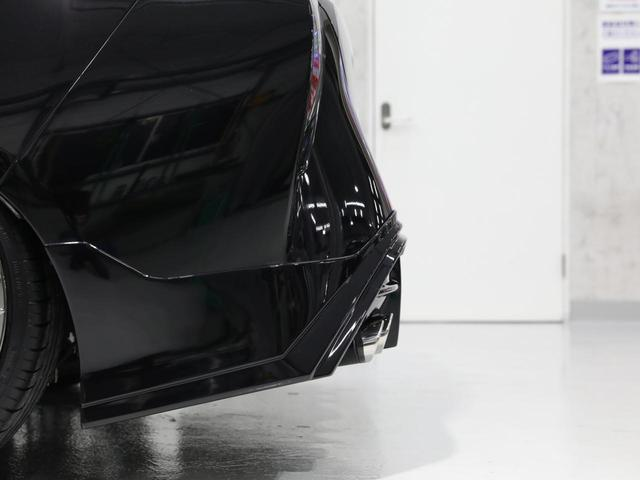 「トヨタ」「プリウス」「セダン」「大阪府」の中古車38