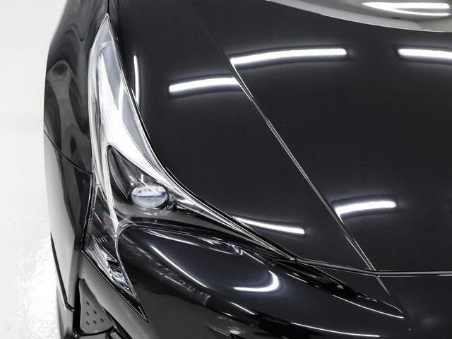 S Ver.2フルエアロ/ブラックメッキカスタム/オリジナルカラーアイヘッドライト/シュタイナーLSVオリジナルブラッククリア19インチホイール/エンブレムブラックアウト/スモークテール/フルカスタム(34枚目)