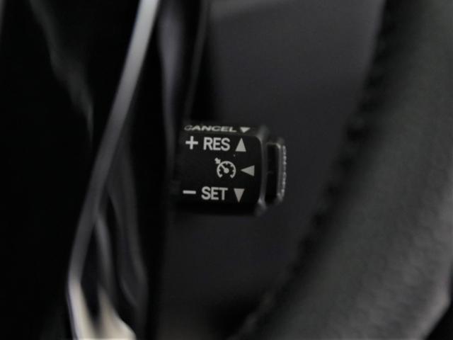 G 後期/パワーシート/8インチナビ/シャレン深リムホイール/キャンバーキット/フルタップ車高調/オリジナル6連イカリングヘッドライト/ブラックレザーシートカバー/ブラックインテリアパネル/フルカスタム(64枚目)