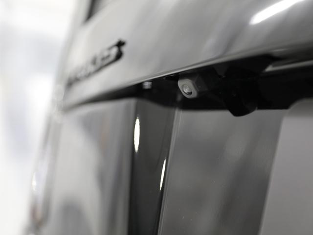 G 後期/パワーシート/8インチナビ/シャレン深リムホイール/キャンバーキット/フルタップ車高調/オリジナル6連イカリングヘッドライト/ブラックレザーシートカバー/ブラックインテリアパネル/フルカスタム(67枚目)