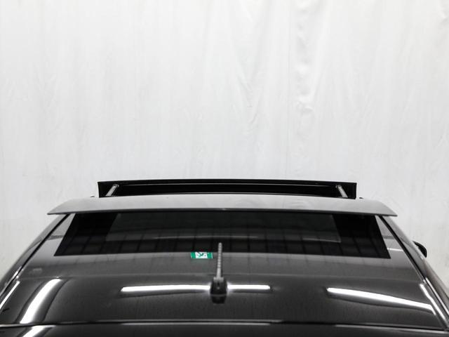 S サンルーフ/アルパイン9インチナビ/USカスタム/スタンス/スムージング/USヘッド/フルタップ車高調/キャンバー/シートカバー/ブラックインパネ/コンケーブメッキホイール/ツライチ/アウトリップ(9枚目)