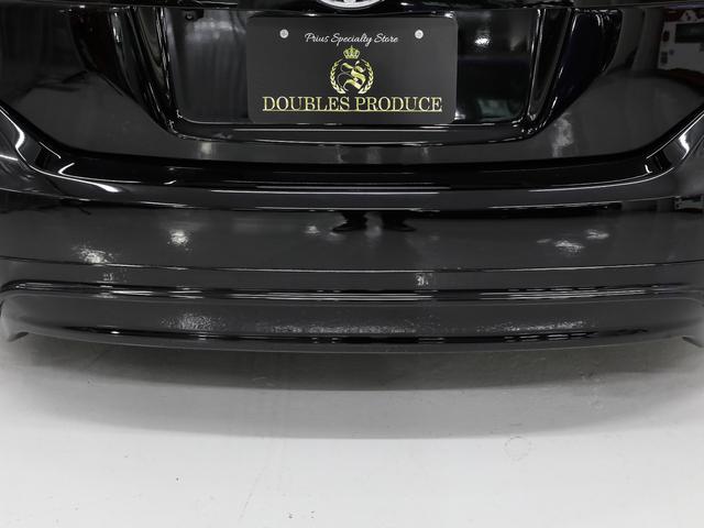 S サンルーフ/アルパイン9インチナビ/USカスタム/スタンス/スムージング/USヘッド/フルタップ車高調/キャンバー/シートカバー/ブラックインパネ/コンケーブメッキホイール/ツライチ/アウトリップ(42枚目)