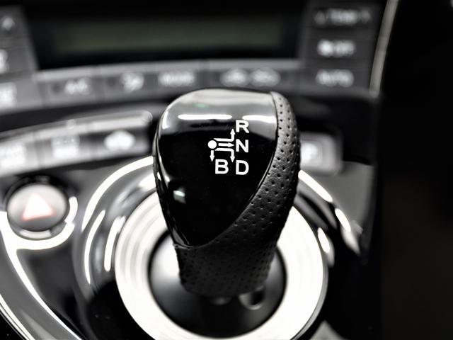 S サンルーフ/アルパイン9インチナビ/USカスタム/スタンス/スムージング/USヘッド/フルタップ車高調/キャンバー/シートカバー/ブラックインパネ/コンケーブメッキホイール/ツライチ/アウトリップ(55枚目)