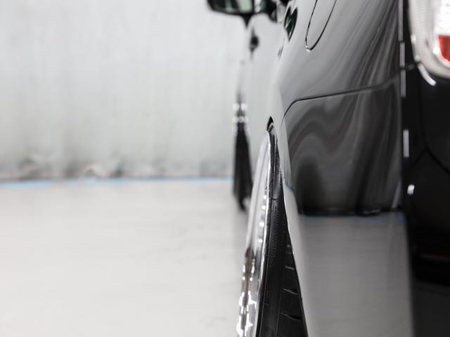 S サンルーフ/アルパイン9インチナビ/USカスタム/スタンス/スムージング/USヘッド/フルタップ車高調/キャンバー/シートカバー/ブラックインパネ/コンケーブメッキホイール/ツライチ/アウトリップ(74枚目)