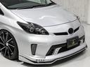 後期 コンプリートフルカスタム 8連イカリングヘッド 車高調(22枚目)