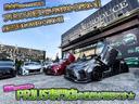 S Ver.2フルエアロ/ブラックメッキカスタム/オリジナルカラーアイヘッドライト/シュタイナーLSVオリジナルブラッククリア19インチホイール/エンブレムブラックアウト/スモークテール/フルカスタム(8枚目)